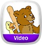 Little Bears Family Icon