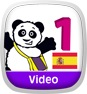 Little Pim: Spanish Volume 1 Icon