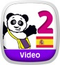 Little Pim: Spanish Volume 2: Wake Up Smiling Icon