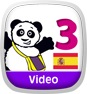 Little Pim: Spanish Volume 3 Icon