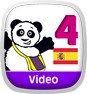 Little Pim: Spanish Volume 4 Icon