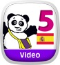 Little Pim: Spanish Volume 5 Icon