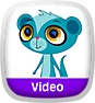 Littlest Pet Shop: Crush Icon