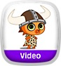 Littlest Pet Shop: Lights, Camera, Action! Icon
