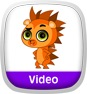 Littlest Pet Shop: Trading Places Icon