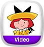 New Adventures of Madeline: Madeline Lessons Icon