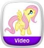 My Little Pony Volume 3 Icon