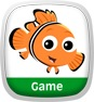 Disney·Pixar Finding Nemo: Reef Builder Icon