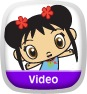 Ni Hao, Kai-lan Volume 1: Super Happy Play Day Icon