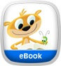 Ozzie & Mack eBook Icon