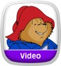 The Adventures of Paddington Bear: Marmalade Mishaps Vol. 1 Icon
