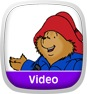 The Adventures of Paddington Bear: Marmalade Mishaps Vol. 2 Icon