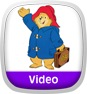 The Adventures of Paddington Bear: Travel Adventures Icon