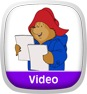The Adventures of Paddington Bear: Paddington Tries Hard Icon