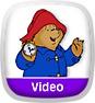 The Adventures of Paddington Bear: Steps Out Icon