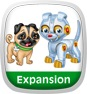 Pet Pals 2 Expansion Pack Icon
