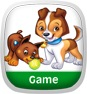Pet Pals 2: Best of Friends Icon
