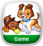 Pet Pals 2: Best of Friends