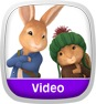 Peter Rabbit: Hop to Adventure! Icon