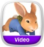 Peter Rabbit: Lost and Found Icon