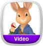 Peter Rabbit: Rabbit Tales Icon