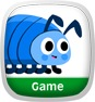 Roly Poly Picnic Game App Icon