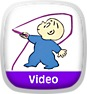Sammys Story Shop: Harold & The Purple Crayon and Other Stories Icon