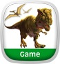 Scholastic: Digging for Dinosaurs Icon