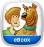 Scooby-Doo! eBook: Shiny Spooky Knights Icon