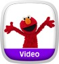 Sesame Street: Failure to Launch Icon