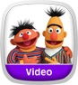 Sesame Street: Humpty Dumptys Big Break Icon