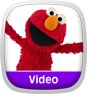 Sesame Street Volume 1: The Happy Scientists Icon