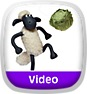 Shaun the Sheep: Off the Baa! Icon