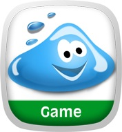 Splurgle! Game App Icon