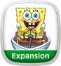 Expansions Icon