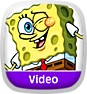 SpongeBob SquarePants: Oceans of Laughs Icon