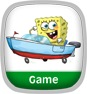 SpongeBob SquarePants: The Clam Prix Icon