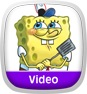 SpongeBob Volume 2: Waves of Adventure Icon