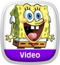 SpongeBob SquarePants Volume 3: All Aboard for Laughs Icon