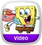 SpongeBob SquarePants Volume 6: Seaworthy Celebrations Icon