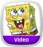 SpongeBob SquarePants Volume 4: Set Sail for Silly Icon