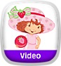 Strawberry Shortcake: Get Well Adventures Icon