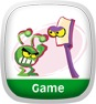 Sugar Bugs 2 Game App Icon