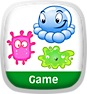 Super Suds! Germ Scrubbers Icon