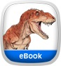 T-Rex eBook: T-Rexs Mighty Roar Icon