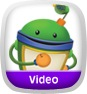 Team Umizoomi Volume 3: Great Race Rescues Icon