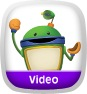 Team Umizoomi Volume 4: Super Math Missions Icon
