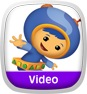 Team Umizoomi: Sound the Alarm! Icon