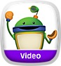 Team Umizoomi: Super Math Missions Icon