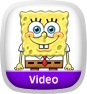 SpongeBob: The Friends Collection Icon